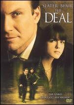 The Deal [WS] - Harvey Kahn