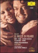 Le Nozze di Figaro (Wiener Philharmoniker)