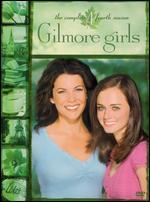 Gilmore Girls: The Complete Fourth Season [6 Discs]
