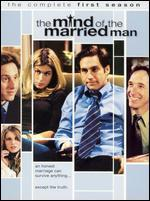 The Mind of the Married Man: Season 01