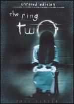 The Ring Two [P&S] [Unrated] - Hideo Nakata