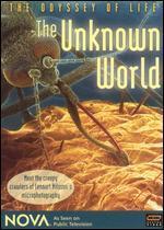 NOVA: The Unknown World