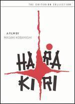 Harakiri [2 Discs] [Criterion Collection]
