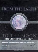 From the Earth to the Moon [The Signature Edition] [5 Discs] -