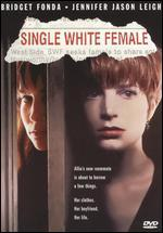 Single White Female [WS]