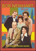 The Bob Newhart Show: Season 02