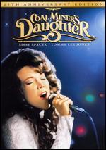 Coal Miner's Daughter [25th Anniversary]