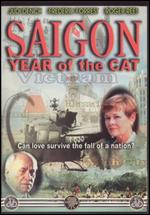 Saigon: Year of The Cat - Stephen Frears