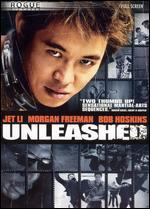 Unleashed [P&S]