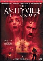 The Amityville Horror [WS] - Andrew Douglas