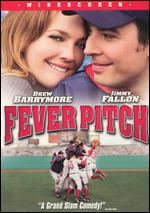 Fever Pitch [WS]