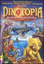 Dinotopia-Quest for the Ruby Sunstone