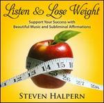 Listen and Lose Weight [Remastered]