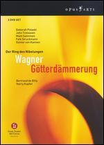 G�tterd�mmerung (Gran Teatre del Liceu)