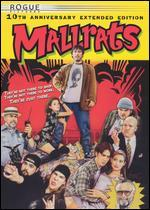Mallrats [Dvd] [Region 1] [Us Import] [Ntsc]