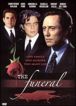 Funeral / O.S.T.
