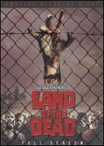 Land of the Dead [P&S] [Unrated]