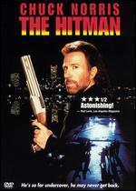 The Hitman