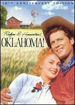 Oklahoma! (50th Anniversary Edition)