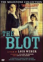 Blot 1921