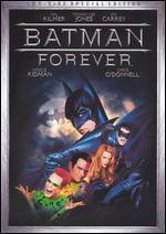Batman Forever [2 Discs]