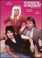 Three's Company: Season 05