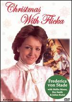 Christmas With Flicka