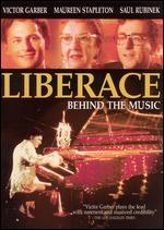Liberace Behind the Music