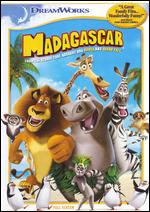 Madagascar [P&S] - Eric Darnell; Tom McGrath