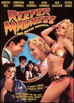 Reefer Madness - Andy Fickman