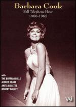 Barbara Cook: Bell Telephone Hour Appearances, 1960-1965
