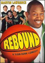 Rebound (Dvd Video)