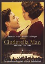 Cinderella Man [WS]