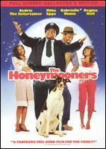 Honeymooners (2005) / (Full Chk)-Honeymooners (2005) / (Full Chk)