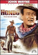 Hondo [Special Collector's Edition] - John Farrow