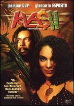 Klash - Bill Parker
