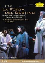 Verdi-La Forza Del Destino, Remastered