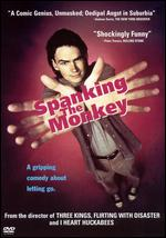 Spanking the Monkey - David O. Russell