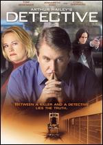 The Detective -