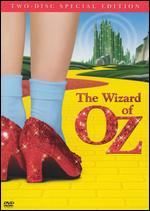 The Wizard of Oz [Special Edition] [2 Discs] - Victor Fleming