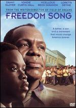 Freedom Song (2000 Tv Film)