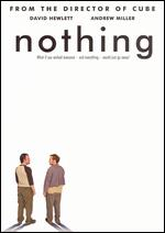 Nothing - Vincenzo Natali
