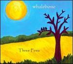 Three Fires