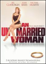An Unmarried Woman - Paul Mazursky
