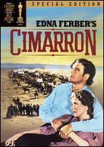 Cimarron (Special Edition)
