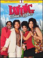 Living Single: Season 1
