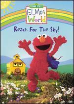 Sesame Street: Elmo's World - Reach for the Sky
