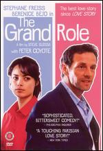 Le Grand Rôle [Import Belge]