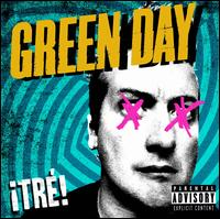 �Tr�! - Green Day