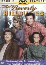 The Beverly Hillbillies Double Feature: The Clampetts Get Psychoanalyzed/The Psychiatrist Gets Clampett